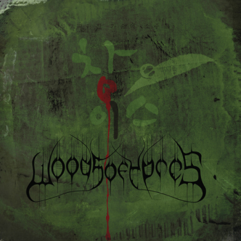 Woods Of Ypres/Necramyth - W4: The Green Album/Slaughter Of The Seoul (2009) [2CD] [LOSSLESS]
