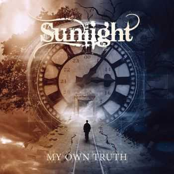 Sunlight - My Own Truth (2015)
