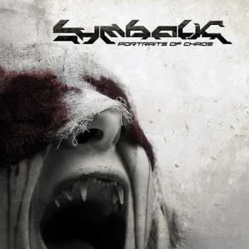 Symbolic - Portraits Of Chaos (2011) [LOSSLESS]