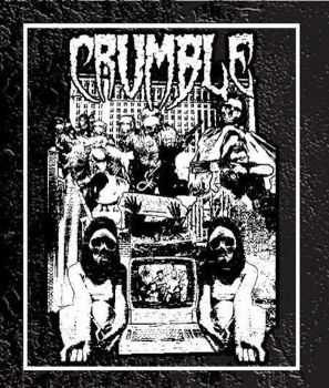 CRUMBLE - DEMO (2015)