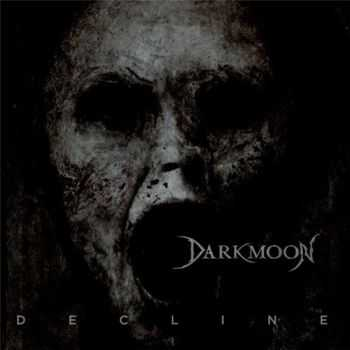 Darkmoon - Decline (2015)