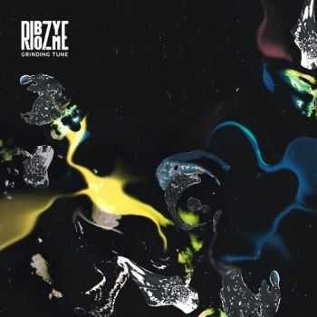 Ribozyme - Grinding Tune (2015)