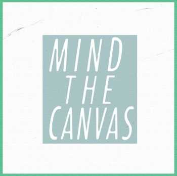 Mind The Canvas - DEMO (2015)
