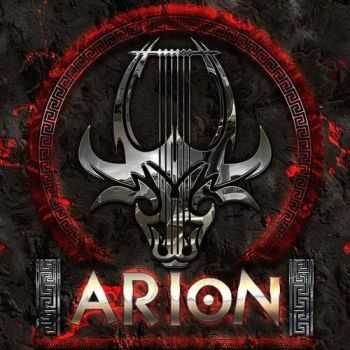 Arion - Arion (2015)