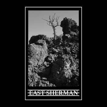 East Sherman - East Sherman At Midnight (2015)