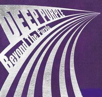 Deep Purple - Beyond The Purple (10CD Box Set) (2010)