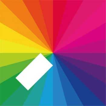 Jamie xx – In Colour (2015)