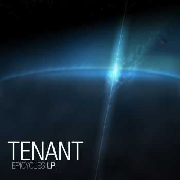 Tenant - Epicycles (2015)