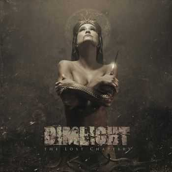 Dimlight - The Lost Chapters (2015)