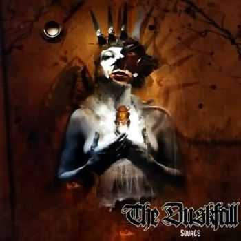 The Duskfall - Source (2003) lossless + mp3