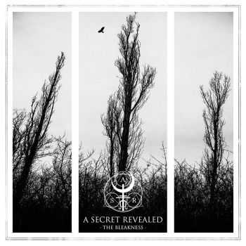 A Secret Revealed - The Bleakness (2015)