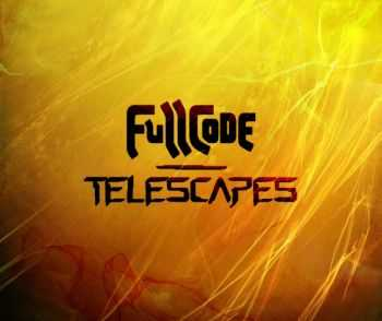 Full Code - Telescapes (2014)