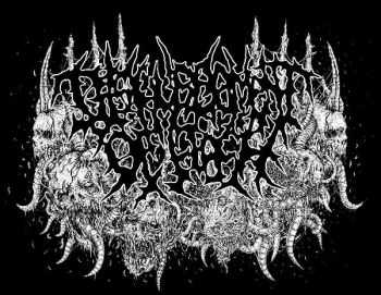 Stillbirth & Congenital Anomalies & Disfigurement Of Flesh & Nephrectomy - Pathology Of Anomalous Origin [Split] (2015)