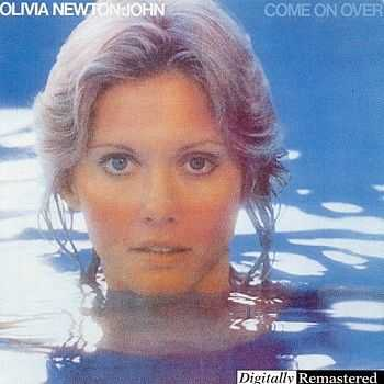 Olivia Newton-John - Come On Over [Remastered] (1998)