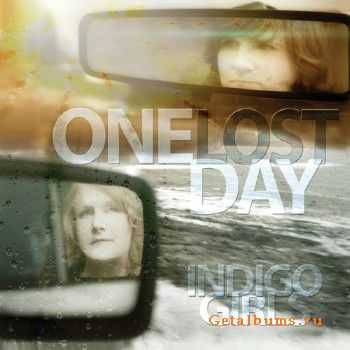 Indigo Girls - One Lost Day (2015)