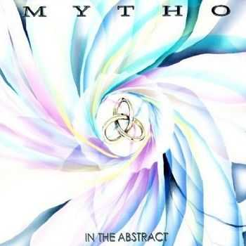 Mytho - In The Abstract (2010)