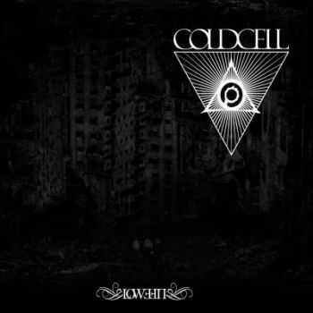 Cold Cell - Lowlife (2015)