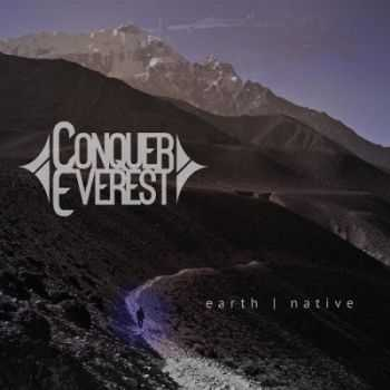 Conquer Everest - Earth | Native (2015)