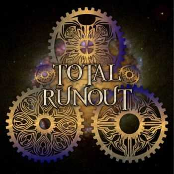 Total Runout - Total Runout (2015)