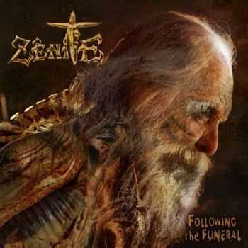 Zênite - Following The Funeral (2013)