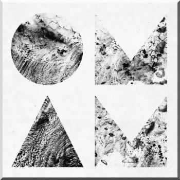 Of Monsters and Men – Beneath the Skin (2015)