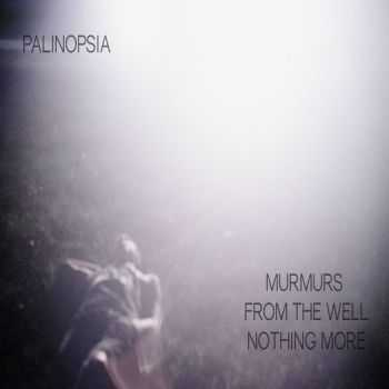 Palinopsia - Murmurs From The Well Nothing More (2015)