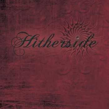 Hitherside - Hitherside (2015)