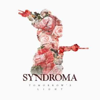 Syndroma - Tomorrow's Light (2015)