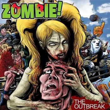 ZOMBIE! - The Outbreak (2014)