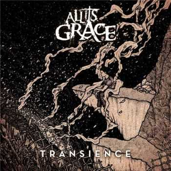 All Its Grace - Transience (2015)