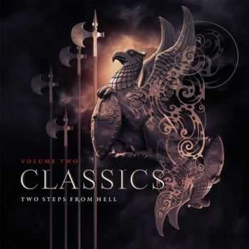 Two Steps From Hell - Classics, Vol. 2 (2015)