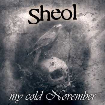Sheol - my cold November (2015)