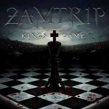 ZamTrip - King's Game (2015)