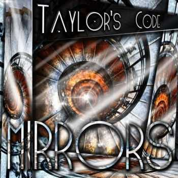Taylor's Code - Mirrors (2015)