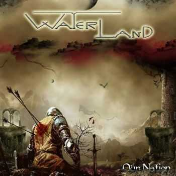 Waterland - Our Nation (2015)