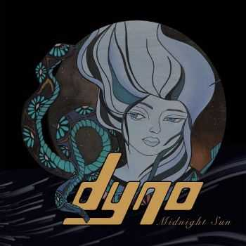 Dyno - Midnight Sun (2015)