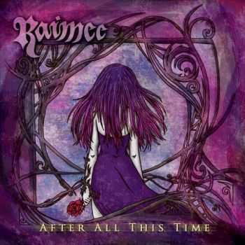 Raimee - After All This Time (2015)