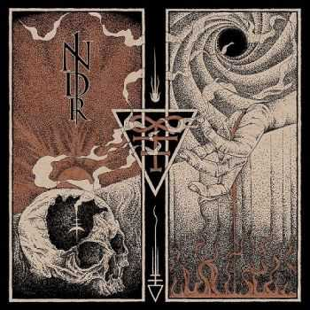 Blaze Of Perdition - Near Death Revelations (2015)