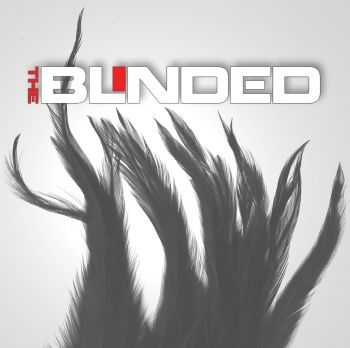 The Blinded - The Blinded (EP) (2010)