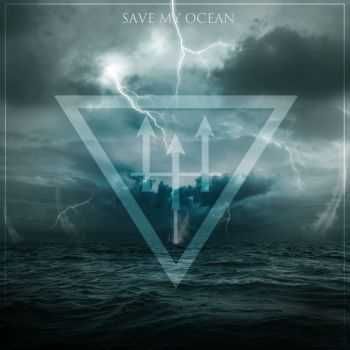 Save My Ocean - Black Birds [EP] (2015)