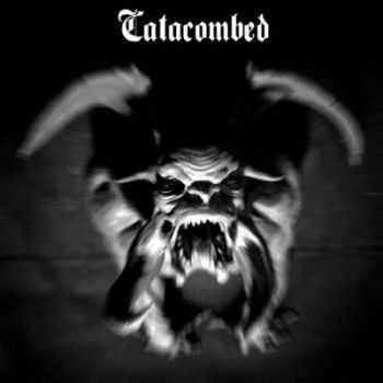 Catacombed - Cave Crypt (2015)