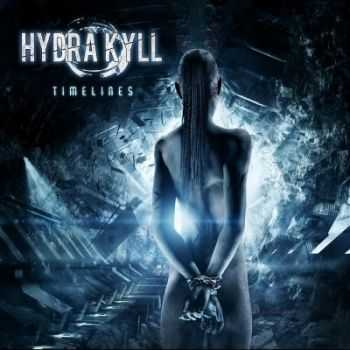 Hydra Kyll - Timelines [EP] (2015)