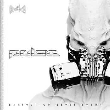 PULSE - Extinction Level Event (2015)