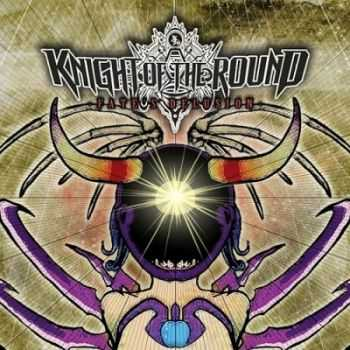 Knight of the Round - Fate's Delusion (2015)