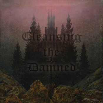 Cleansing The Damned - II (2015)