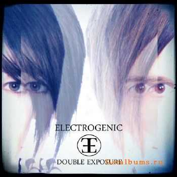 Electrogenic - Double Exposure (2015)