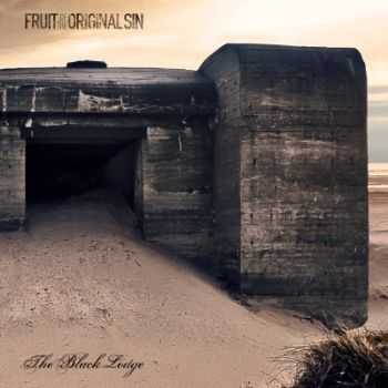 Fruit of the Original Sin - The Black Lodge (2015)