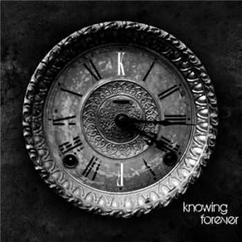 Knowing Forever - Knowing Forever [EP] (2015)