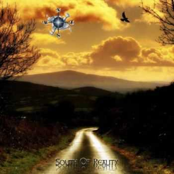 South Of Reality - South Of Reality [EP] (2015)