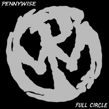 Pennywise - Full Circle (1997)